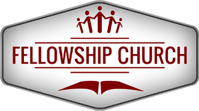 Fellowship Church Logo - Wellington, Ohio